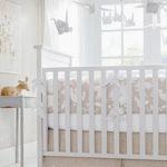 Beige Nursery Ideas