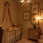 ROYAL LOVELY BABY ROOM