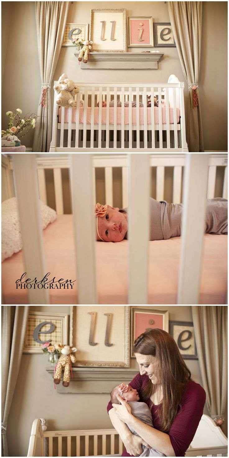 Baby room idea above crib baby room ideas for Above crib decoration ideas