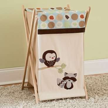 Isn T This The Sweetest Hamper