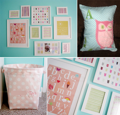owl nursery ideas baby room ideas