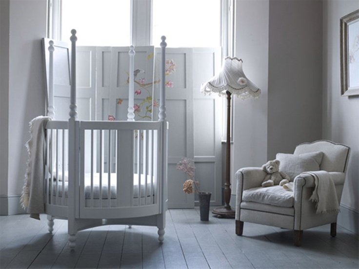 Popular, Clean White Unisex Baby Nursery  Baby Room Ideas. Indian Style Living Room Ideas. Best Space Heater For Large Living Room. What Size Tv For My Living Room. Paint Colors Walls Living Room. Living Room Wall Frames. Ideas On How To Arrange Living Room Furniture. Oak Living Room Furniture. Yahoo Live Chat Room