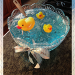 Baby Shower Ideas – Nautical Themed