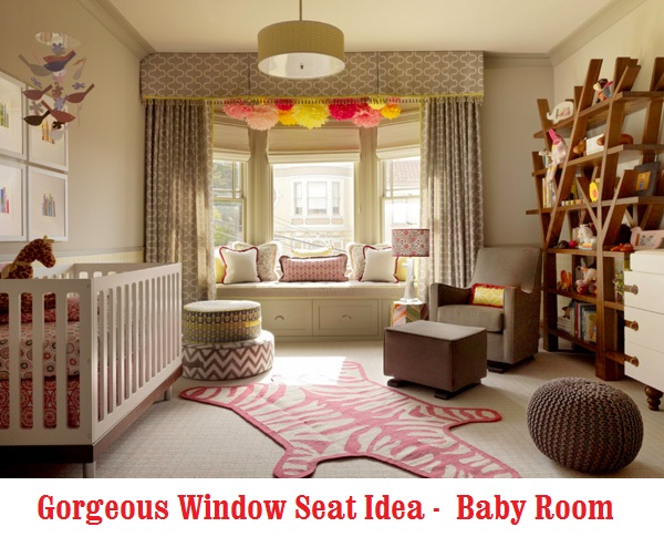 baby bay room window