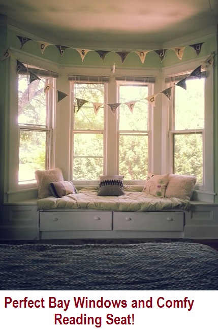 bay window1