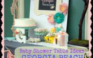 babyshower idea