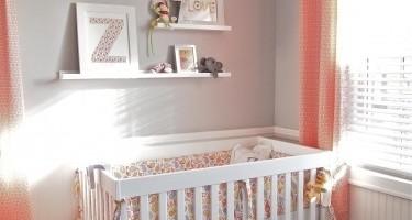 Sensational Baby Girl Room Ideas Baby Room Ideas Short Links Chair Design For Home Short Linksinfo