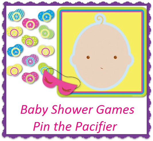 game and want more check out our whole list of baby shower games here