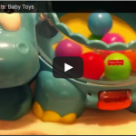 10 Best Baby Toys