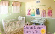 cheap-girl-crib-bedding-sets-traditional-nursery-with-window-treatments