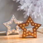 Adorable Festive Decorations for Baby Room