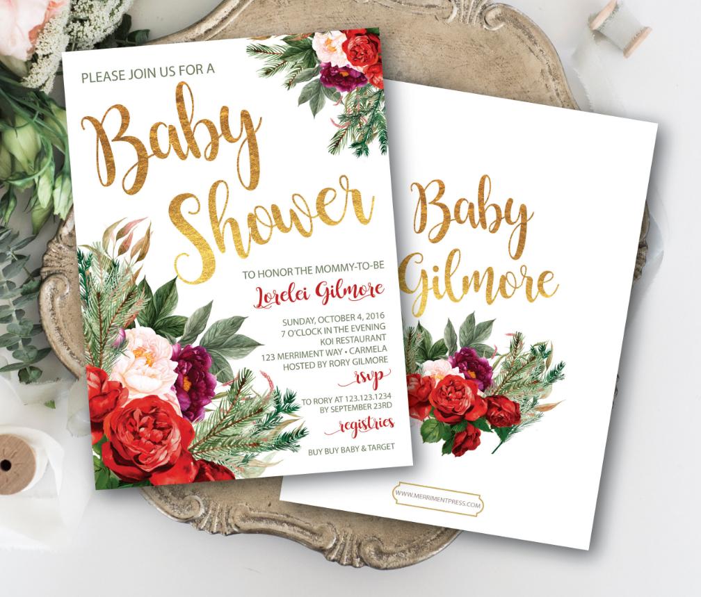 babyshowerinvite